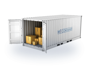 hardtop container mt container hamburg. Black Bedroom Furniture Sets. Home Design Ideas