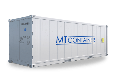 iso container mt container hamburg. Black Bedroom Furniture Sets. Home Design Ideas