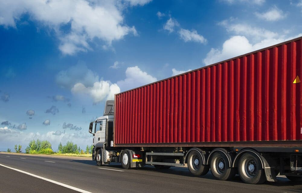 container transport m glichkeiten im berblick. Black Bedroom Furniture Sets. Home Design Ideas