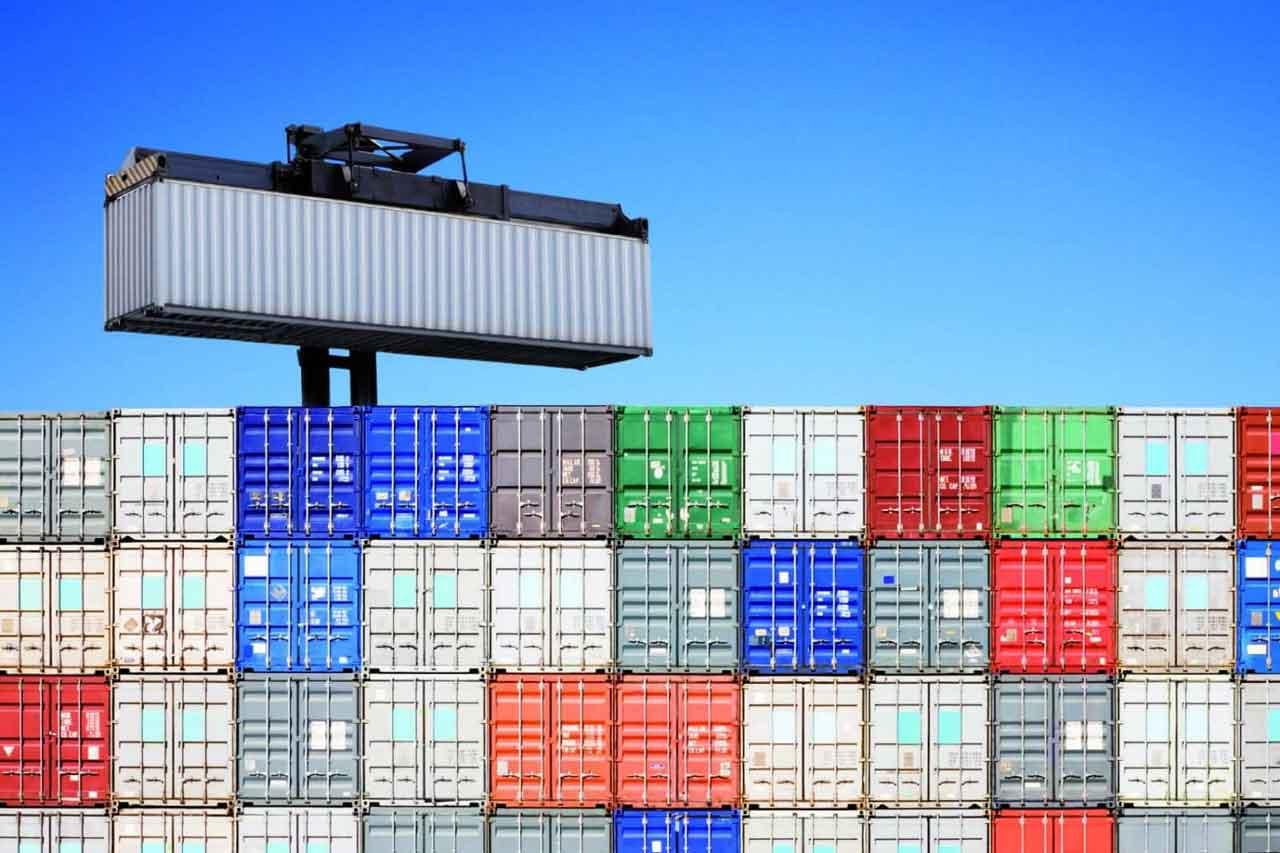 Standorte Weltweit Mt Container Gmbh Hamburg