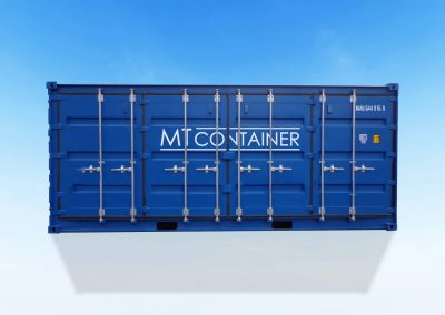 Open-Side-Door-Container-Seitentüren