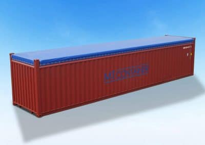 Open_Top_Container_40Fuß_ft_HC_HighCube