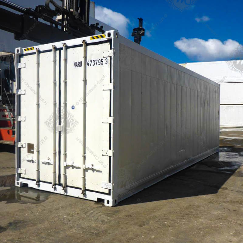 Isoliercontainer NARU 473795-3
